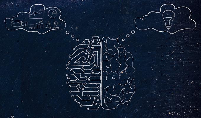 உற்பத்தியில் செயற்கை நுண்ணறிவு (Artificial Intelligence) ஈடுபாடு : இப்போதிலிருந்து 100 ஆண்டுகளில் செயற்கை நுண்ணறிவு (AI) எவ்வாறு இருக்கும்?
