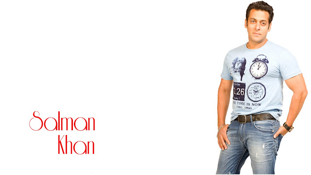 Saman Khan Background HD Wallpaper