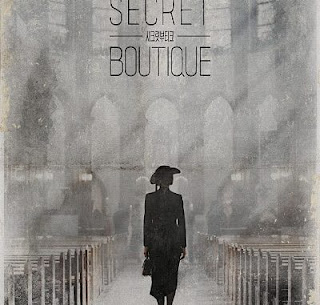 Drama Korea Secret Boutique Subtitle Indonesia