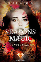 https://cubemanga.blogspot.com/2019/01/buchreview-seasons-of-magic-blattertanz.html