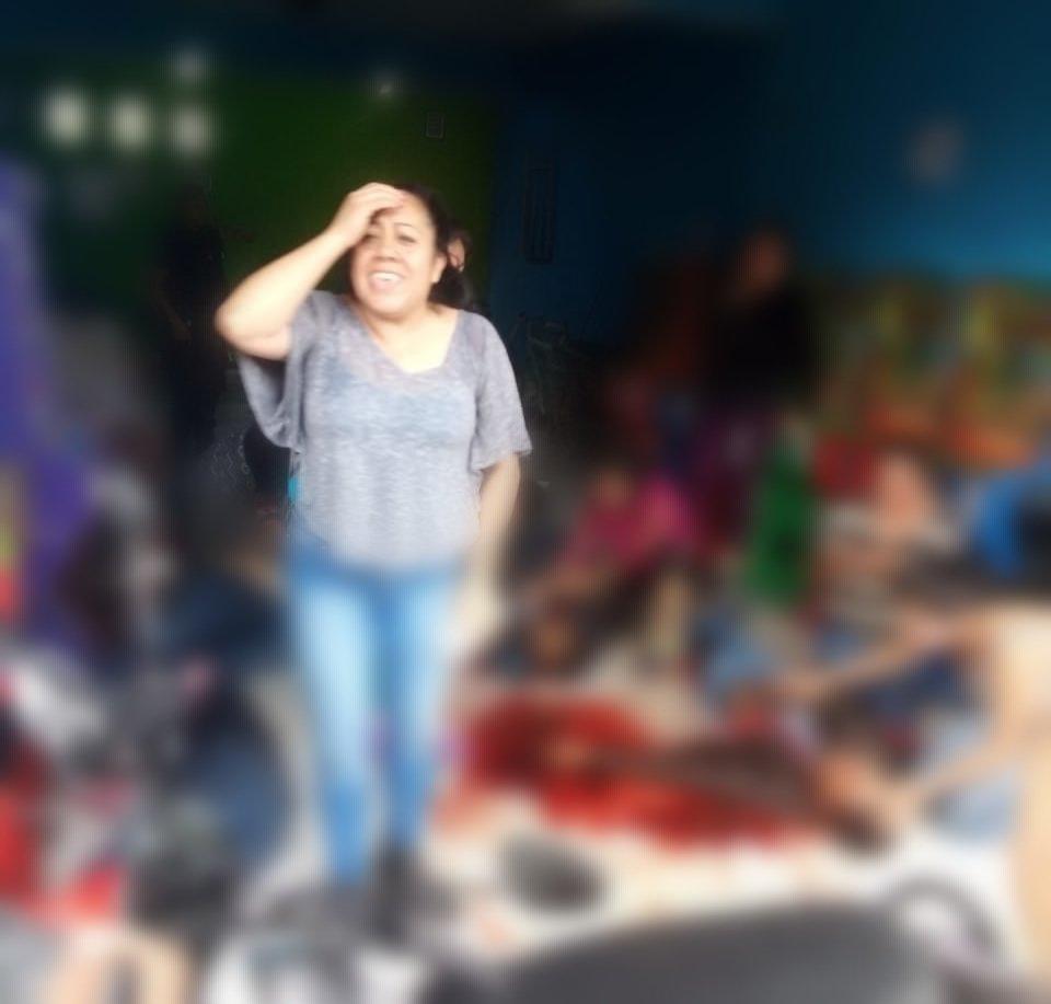 """¡Por un desarmador! Niño ejecutado en """"maquinitas"""" de Uruapan solo fue a pedir prestada la herramienta"""