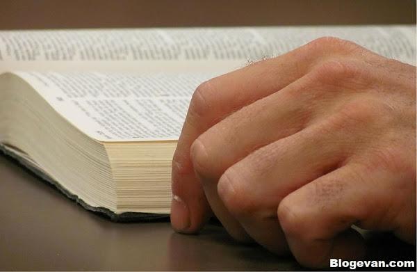Bacaan Injil, Renungan Katolik, Kamis 22 April 2021