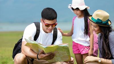 Liburan di Medan? Yuk Kunjungi 6 Destinasi Wisata Budaya Ini!