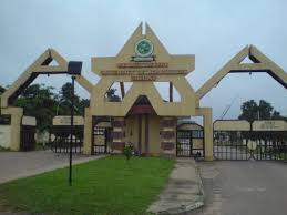Michale Okpara University of Agriculture Umudike [MOUAU] 2019/2020 Admission list