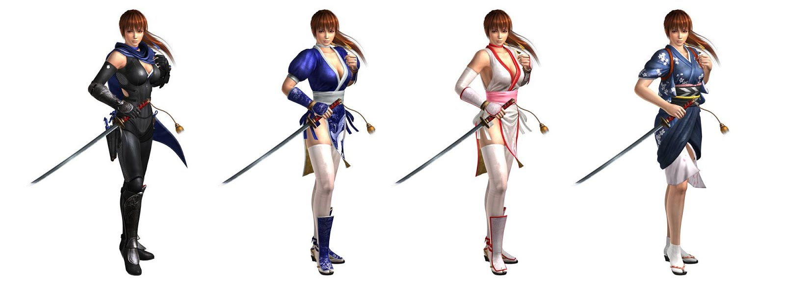 Rpg Games Free Online Rpg Game Best Role Playing Games Kasumi