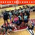 Jogos Regionais: Vôlei feminino de Jundiaí vai aos playoffs sem perder sets