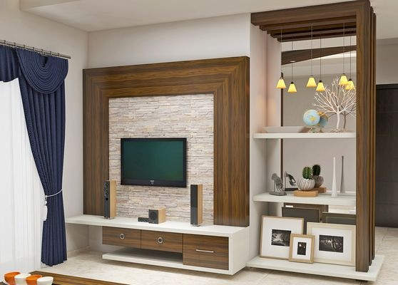 44 Modern Tv Wall Units Unique Living Room Tv Cabinet Designs 2019