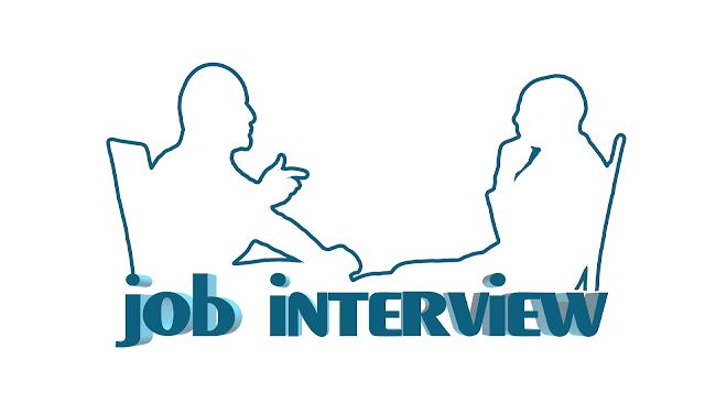Basic Job interview questions