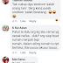Najis Burung Punca Murid Sesak Nafas Di Pasir Gudang, Netizens Pertikaikan Kajian..