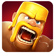 Cheat Game (COC) Clash Of Clans Mod / Hack