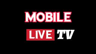 Android মোবাইলে ফ্রি লাইভ টিভি কিভাবে দেখবেন? (Live Tv Mobile)-abcmediabd.info