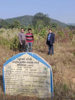 bdo-inspation-panchayat-jamshedpur
