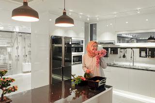 Upgrade Property Rumahmu Dengan Sanitary Ware Berkualitas Dari Germany Brilliant