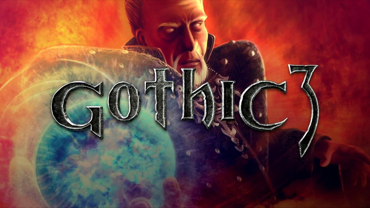 gothic-3