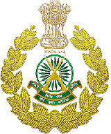 indo-tibetan-border-police-force-recruitment2017