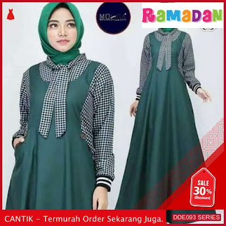 DDE093D44 Dress Sabrina Ayumiu002fdress Sabrina 2019 Casual BMGShop
