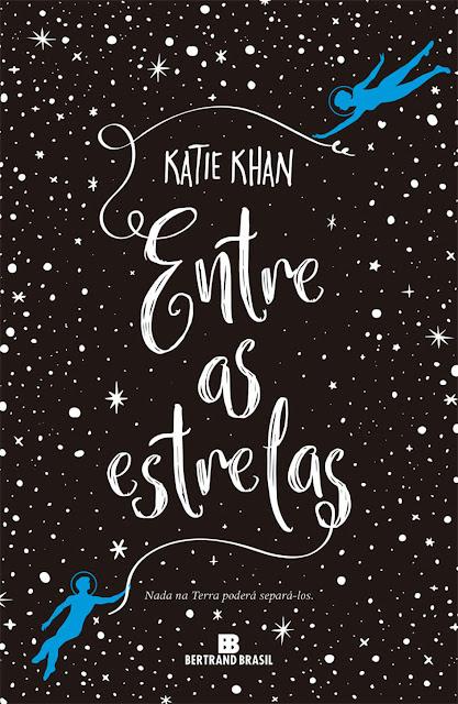 Entre as estrelas Katie Khan