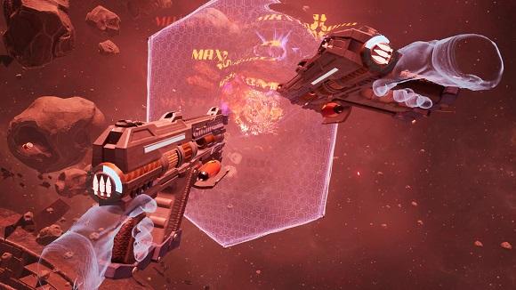 galactic-rangers-vr-pc-screenshot-3