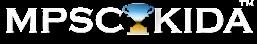 MPSC KIDA | MPSCKIDA - MPSC Exam Preparation