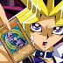 Novo jogo do Yu-Gi-Oh chega oficialmente a Play Store!