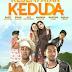 Download Film Kesempatan Keduda (2018) Full Movie