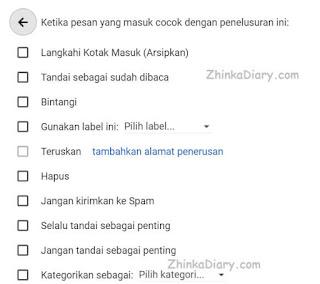 pesan gmail
