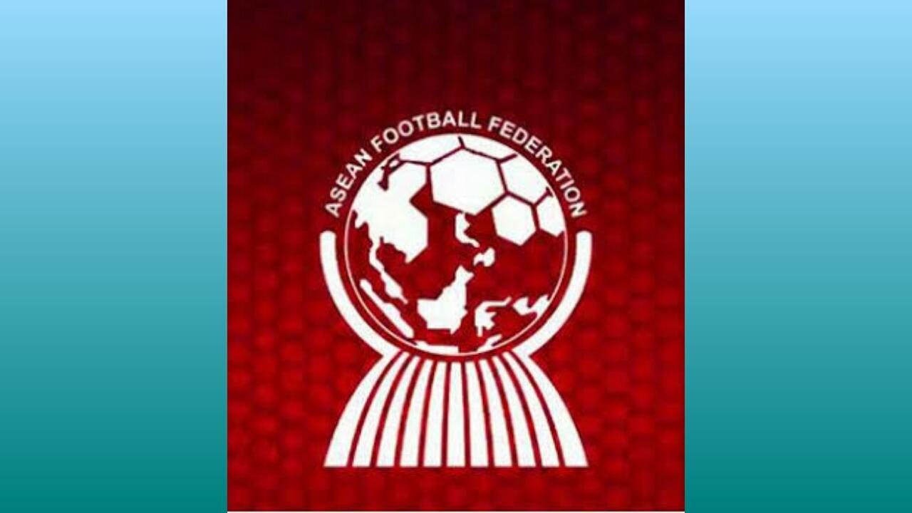 Bisskey Feed Piala AFF U18 2019 Indonesia vs Malaysia