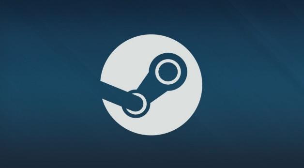 Steam اطلاق واجهة جديدة وانيقة تجريبية خلال 10ايام