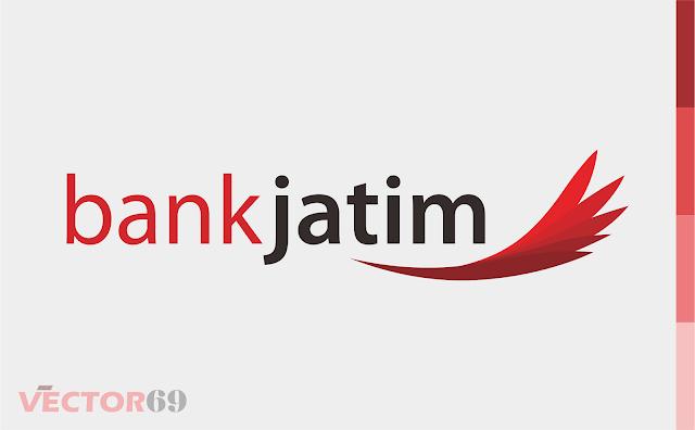 Logo Bank Jatim - Download Vector File PDF (Portable Document Format)