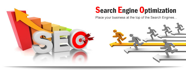 Top SEO freelancer in Patna Bihar