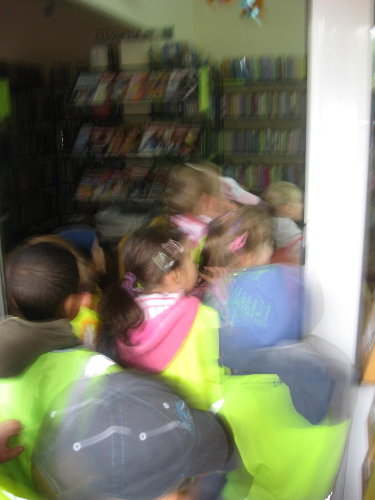 Biblioteka Miejska W łodzi Filia Nr 38 Dla Dorosłych