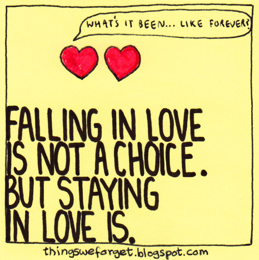 Falling In Love Too Quickly Quotes: Love Estoriees: Falling In Love