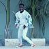 Download Video Mp4 | Mkali-wenu-kujamba-ni-afya