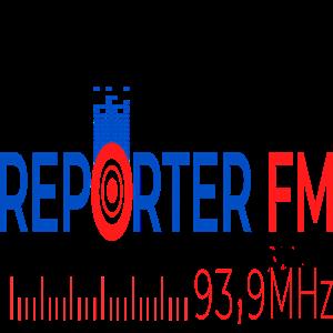 Ouvir agora Rádio Repórter 93,9 FM - Ijuí / RS
