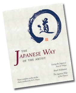 Discover the World of Japanese Calligraphy and Fine Arts