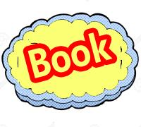 Assam TET LP UP Exam 2021 Guide Book PDF