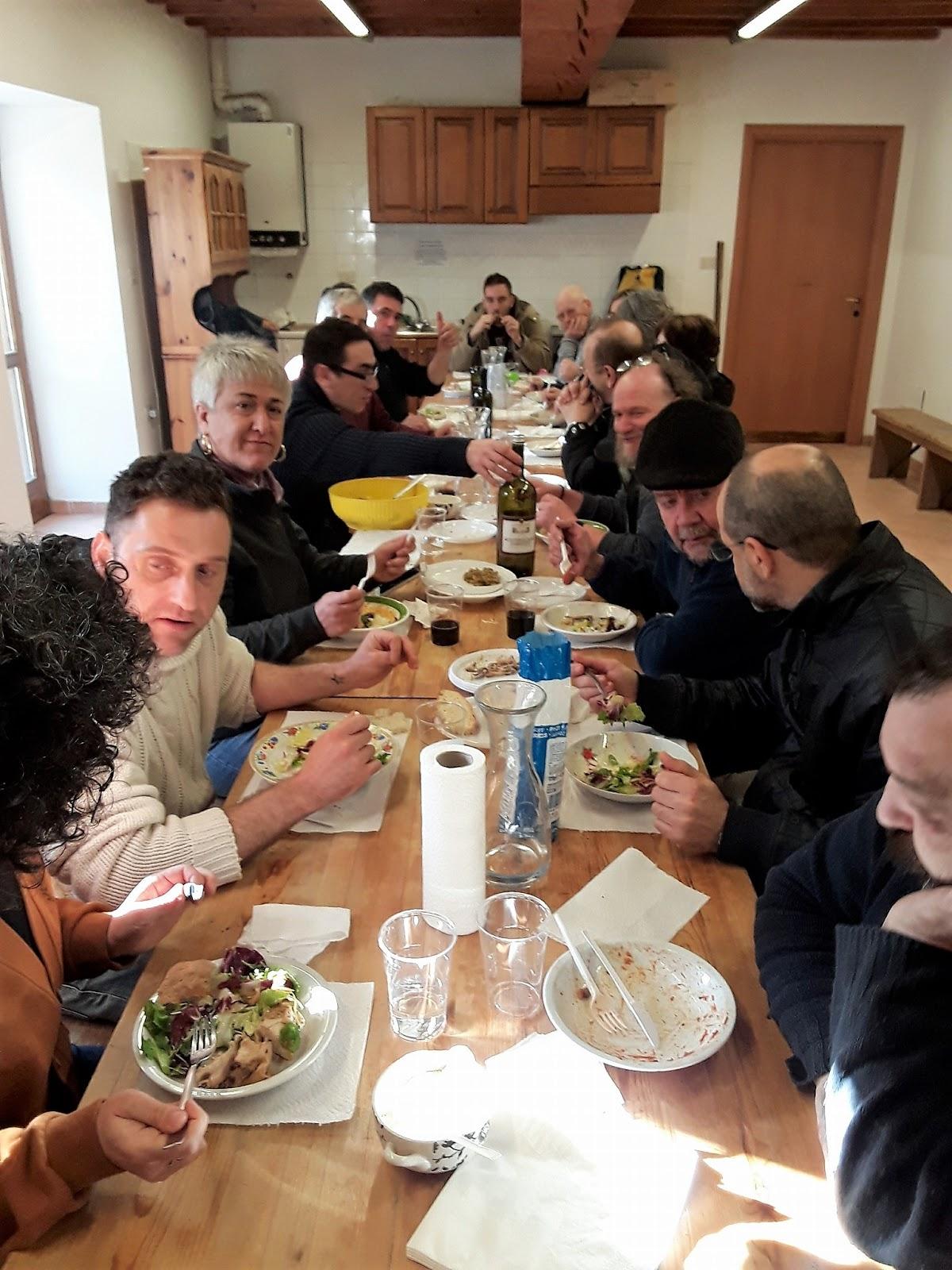 Rete regionale toscana utenti salute mentale - Aiuto per arredare casa ...