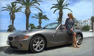 Araba ile ilgili aramalar satılık araba  araba fiyatları  en ucuz ikinci el arabalar  2. el araba modelleri ve fiyatları  araba markaları  ikinci el araba otomatik vites  tüm araba ilanları  2010 model arabalar