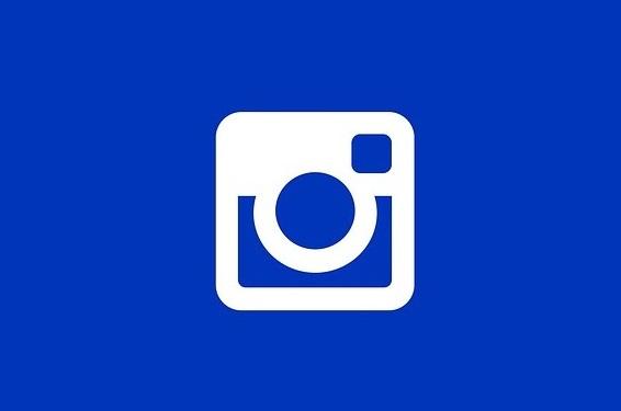 instagram-reklamlari-nasil-engellenir
