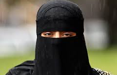 Muslim Woman Sues Prison Guards For Discrimination
