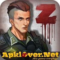 Last Survival War: Apocalypse APK MOD Unlimited Money