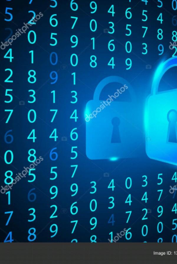 Hacker Eğitim Seti 1. Arşiv