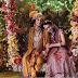Best And Famous Tantrik baba in Delhi, Gurgaon, Noida