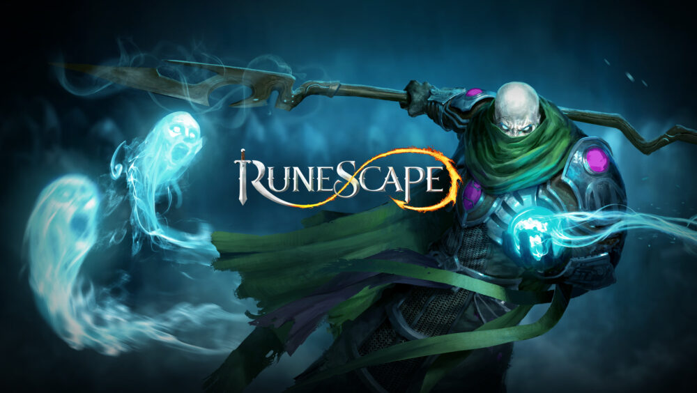 RuneScape launches on iOS and Android today