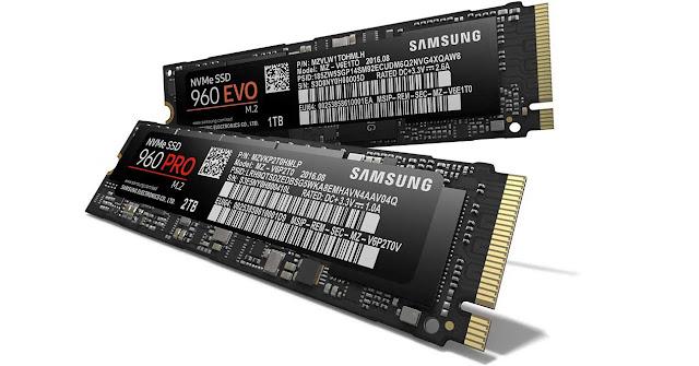 SSD M.2 Charkleons.com