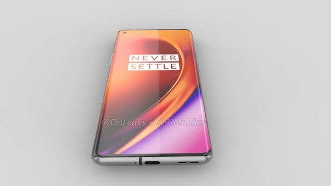 OnePlus 8  is indeed a flagship killer in 2020, here is why and how it will outspace Galaxy S20
