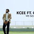 DOWNLOAD VIDEO MP4 | Kcee - We Go Party (Official Video) ft. Olamide