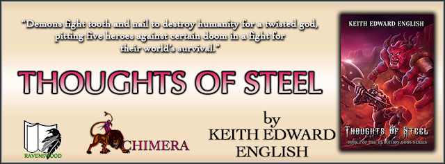http://ravenswoodpublishing.blogspot.com/p/thoughts-of-steel-by-keith-edward.html