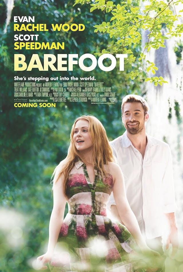 Barefoot (2014) 1080p BluRay 1 GB Download