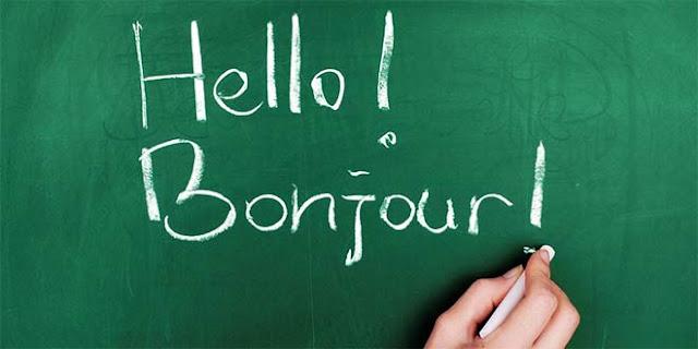 كشف المدارس الخاصة والأجنبية بالكويت عناوين و ارقام - المدارس الانجليزية وثنائية اللغة